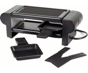 nouvel-duo-stone-raclette
